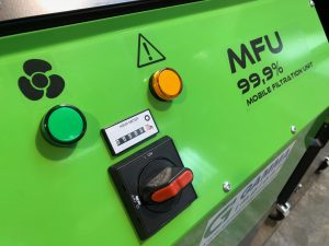 MFUtoner - 2