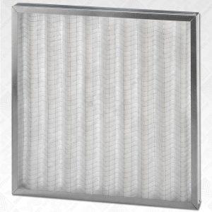 Ricambio filtro acrilico – Stadio 2 – MFU18W