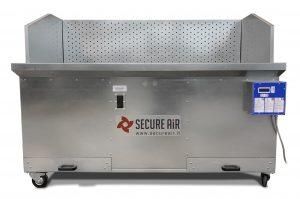 SBC_secureair2
