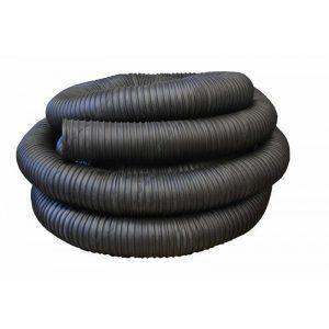 tubo-flessibile-antischiacciamento-gas-di-scarico