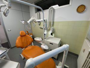 aspiratore_aerosol_dentale_VS400M00021