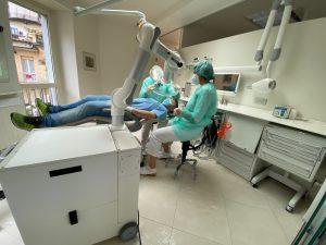 aspiratore_aerosol_dentisti_VS400Me00025